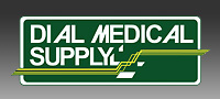 Dial Medical Supply